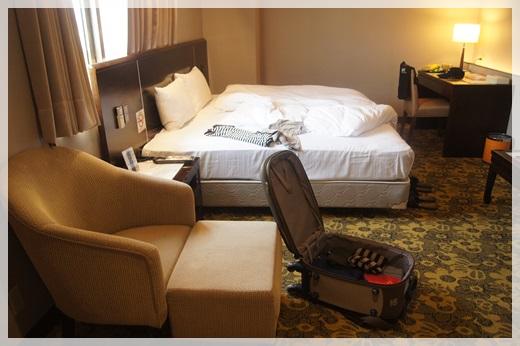 【商務旅館】這次在台中住朋友介紹CP值比較高的商務旅館,除了近北區的中國醫藥學院跟一中外,品質好也值得分享~