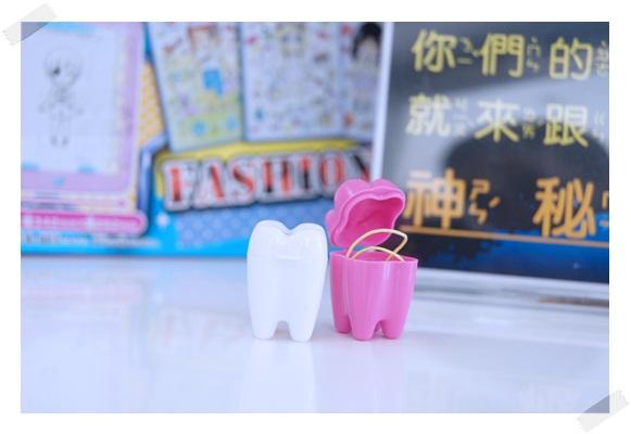 【牙醫診所】推薦台中牙科門診醫生分享,診所的醫師看牙齒都相當專業且細心,耐心也十足呢 ~ 感覺很好!!!
