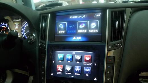 【台中汽車影音設備安裝】台中車用影音設備安裝推薦,有汽車音響改裝和衛星導航安裝服務,也有提供專業的行車電腦維修~