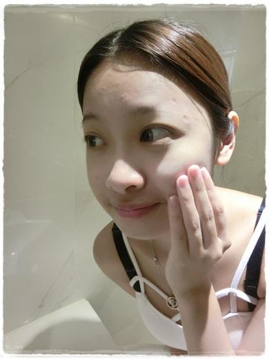 【手工皂品牌介紹】手工皂推薦品牌分享●台灣製作的天然保濕手工皂,製法講究,喜翻~