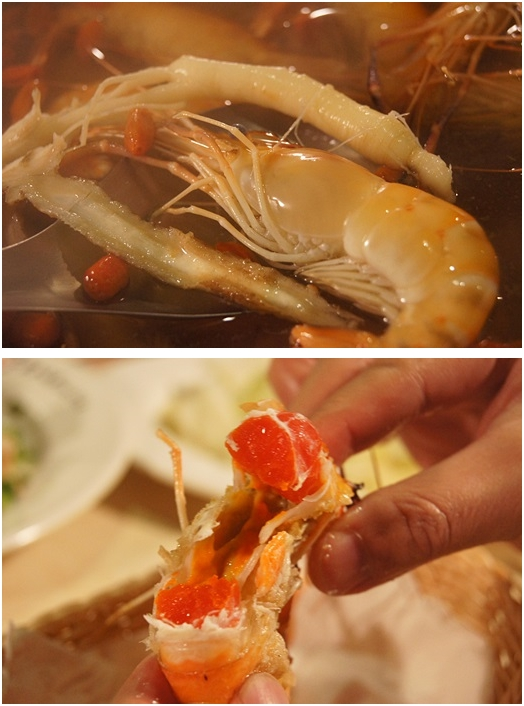 【新竹美食】新竹活蝦聚餐餐廳推薦~超厲害的海鮮美食餐廳,每一道料理都好美味唷~心中的美食TOP1