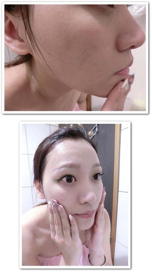 【台灣手工皂品牌推薦】公司推薦好用的手工皂品牌分享,網購天然手工皂真的好好用唷~洗完肌膚都咕溜咕溜的