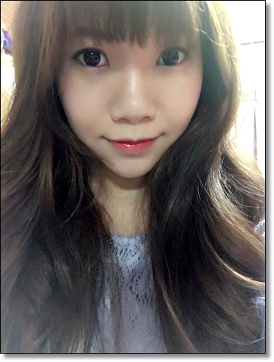 【台北醫美診所價錢】到台北醫美診所認識公主玻尿酸、長效玻尿酸喬雅登打山根及肉毒瘦小臉,讓我的臉型呈現黃金比例~