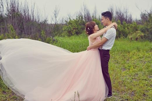 【員林婚紗】彰化這間婚紗設計公司,婚紗出租的新款禮服居然不用加價※哪裡找這麼好的婚紗攝影工作室※無私分享推薦給大家~