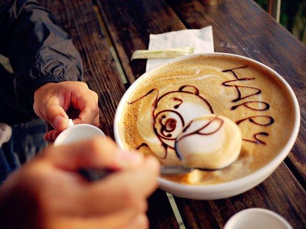 12.海岸咖啡-大碗公咖啡-b