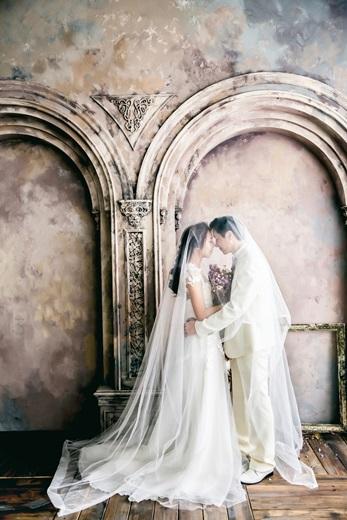 【高雄婚紗店】台灣婚紗公司+高雄手工禮服+高雄婚紗推薦+婚紗店婚紗會館,打造完美幸福時刻.每一張婚紗照都好美好有風格喔!