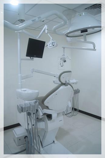 【植牙高雄】分享高雄牙科診所植牙技術,價格分期過後也滿公道合理的,設備也都很專業,技術也很不錯~