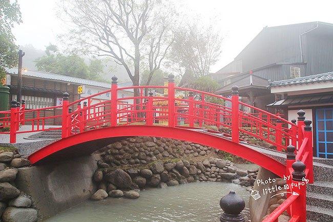 6.日本橋a