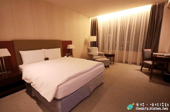 Habor-hotel2