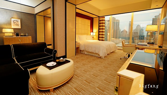 Lin-hotel
