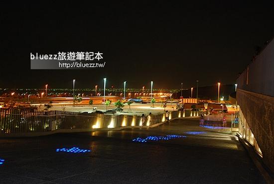 Qingshui
