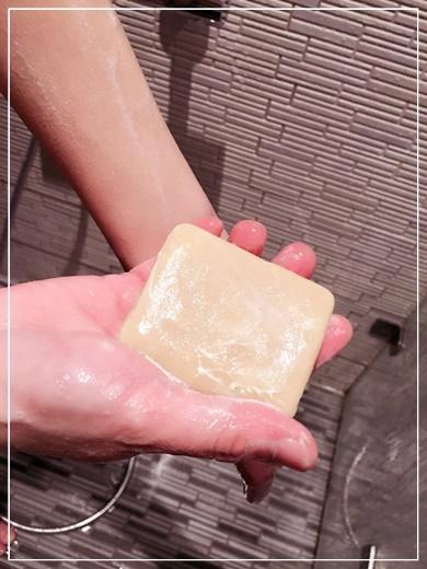 【天然手工皂介紹】網購過大大小小過敏手工皂,最後我選擇的是手工皂品牌排行知名的天然手工皂,有個獨家配方讓我覺得洗起來真的很有感~