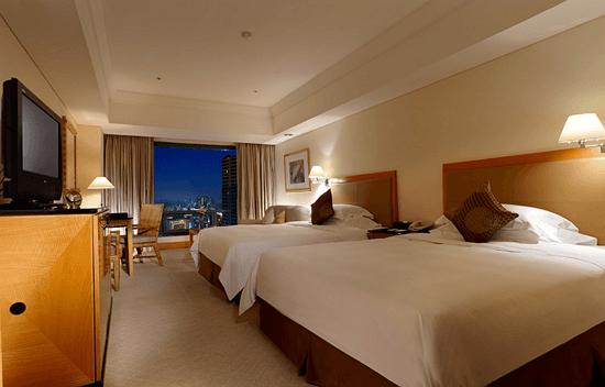The-splendor-hotel