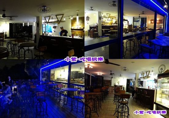 deep-blue-cafe2