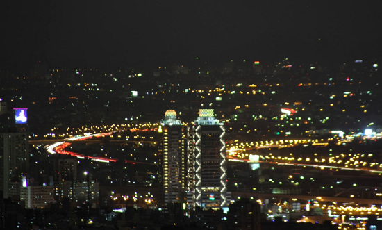 south-nightview-park