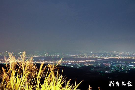 south-nightview-park2