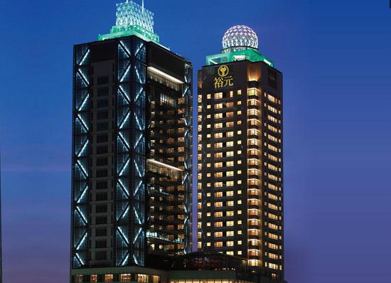 windsor-hotel2