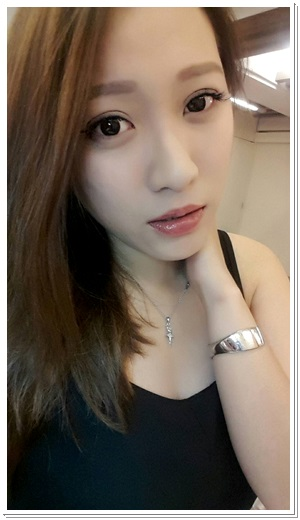 【台中縫雙眼皮】到很多人推薦的台中整形外科診所做韓式訂書針雙眼皮手術,好滿意我現在的雙眼皮唷~價錢也非常公道!