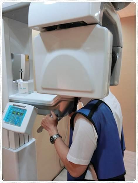 高雄,牙科,牙醫,高雄牙醫,牙醫醫師,高雄牙科,高雄牙科診所,左營牙科診所,高雄看牙,高雄牙醫推薦洗牙,高雄牙科診所名單,高雄厲害牙醫