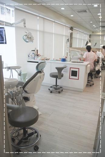 高雄,牙科,牙醫,高雄牙醫,牙醫醫師,高雄牙科,高雄牙科診所,左營牙科診所,高雄看牙,高雄看牙不痛的,技術好牙科診所,推薦牙醫權威
