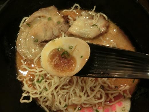 【台中聚餐餐廳】超好吃的道地日式居酒屋燒烤店~也是我超愛的台中美食餐廳,非常適合台中人慶生聚餐的好地點!!!