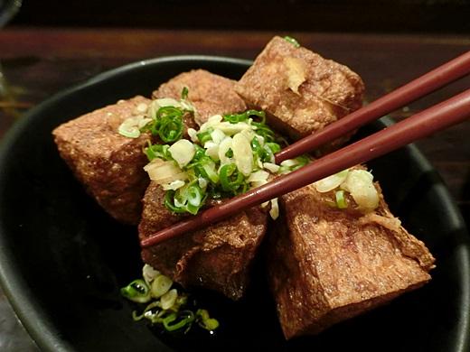 【台中燒烤店推薦】好吃的台中日式美食餐廳,多人聚會也很適合,位於熱鬧的台中精誠路,男友推薦的2017年居酒屋料理,超道地的~~~