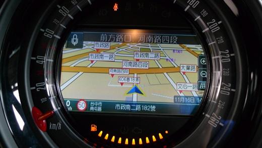 【台中汽車音響價格】台中汽車影音配備安裝●行車紀錄器、雷達防護罩安裝店私心推薦.專業細心的技術才是重點.