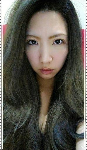 【台中雙眼皮手術】霸氣雙眼皮整型電眼~~整形外科診所的韓式釘書機雙眼皮價位合理,從無力小眼變成霸氣電眼~~