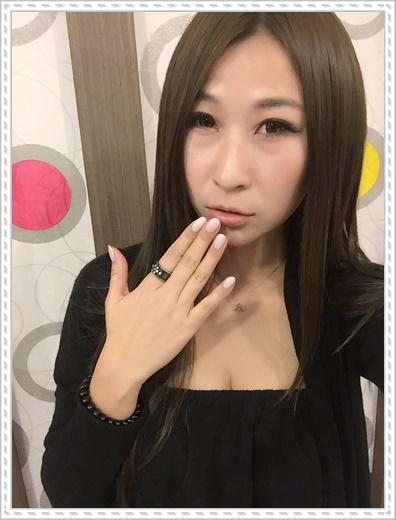 【美甲教學】高雄美甲紋繡店超推薦的! 我的指甲彩繪超好看~有超專業的光療指甲服務,價格也很公道!