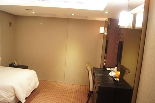 【台中北區旅館推薦】飯店整潔舒適~~住宿價格便宜《網友一致好評~超棒的啦》