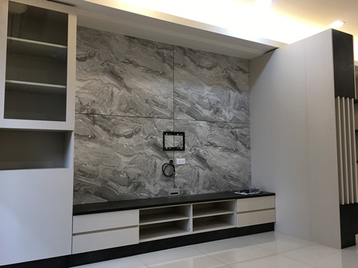 【台中系統櫃】台中系統家具推薦◎系統傢俱工廠評比.這家設計的系統櫃風格既時尚又實用!