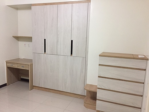 【系統櫃高雄】新屋裝潢給高雄優質的系統櫃公司做設計,系統家具有質感,網路上很多人推薦,系統板材品質好價格公道,估價也很公正~有美美的家囉