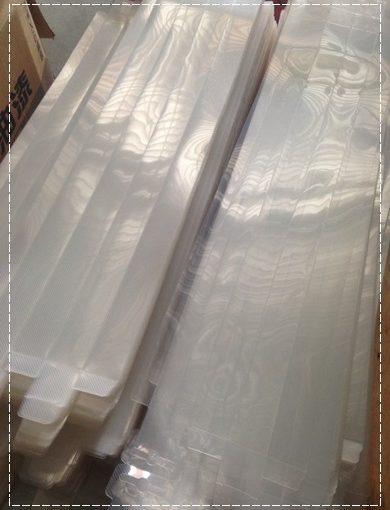 【高雄包裝盒】批發價格也相當合理的高雄包裝盒工廠製作的PET塑膠包裝盒,透明包裝盒超滿意的呀~非常感謝他們的用心及專業呢!