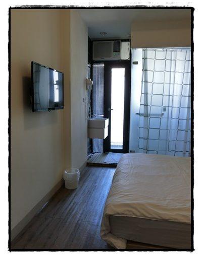 【高雄日租套房推薦】高雄民宿也太好住了吧,比一般日租套房還優還便宜耶~離學區鬧區都超近的!