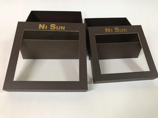 【台北包裝盒工廠】紙盒設計、印刷|專業彩盒印刷廠分享,手工彩盒又續單!未來會繼續合作!