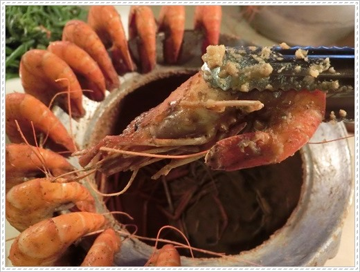 【高雄火鍋餐廳】擁有相當豐富料理的高雄美食餐廳,評價超好的高雄聚餐海鮮餐廳,是聚餐的推薦首選餐廳呀!