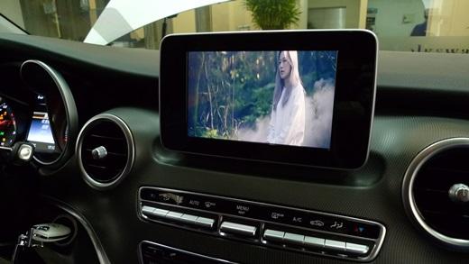 【台中汽車音響評價】不僅有超專業的汽車音響維修,就連汽車導航安裝也是讓大家都滿意!這間安裝的測速雷達及行車紀錄器,真的細心的一個不行!