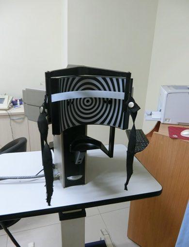 【台中近視雷射】專業細膩近視雷射手術診所 近視矯正眼科分享,我做的最新近視雷射手術一直到現在都覺得很值得