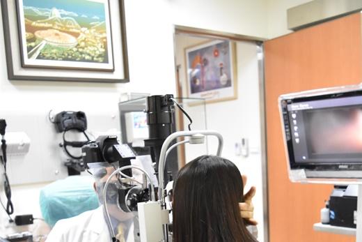 【台北近視雷射價錢】近視雷射手術診所評比|單純自身的雷射近視經驗分享!挑選眼科診所前的停、看、聽