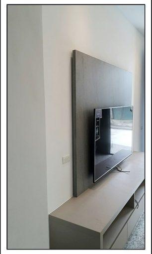 【台南系統家具】台南系統家具公司櫥櫃設計好美麗,參考過其它廚具工廠直營門市和流理台工廠,覺得他們的系統傢俱和廚具訂製價格和品質最實在~