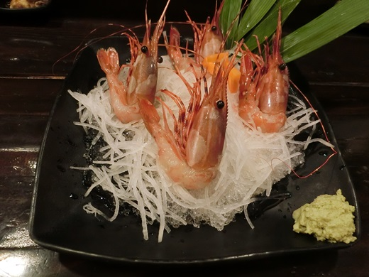 【推薦台中燒烤】台中燒烤店推薦裡,唯有這間美食餐廳,讓我最喜歡!終於有時間介紹台中這間厲害的日式餐廳啦~連日本朋友都愛的特色餐廳滴加~滴加~