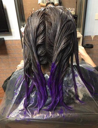 【台中豐原髮型設計師】髮廊這麼多,要找推薦的,PTT上隨便搜尋都有~但剪髮、染髮或是燙髮最超值的還是這間在台中豐原區的美髮沙龍,網上的評價也是一級棒!