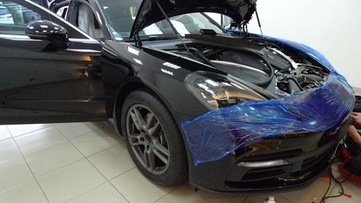 【台中汽車音響改裝】來做測速雷達及汽車雷達防護罩的安裝後,才更能瞭解,為合車友們都推薦這間!真的不管是安裝汽車影音系統還是影音維修,都超專業的!