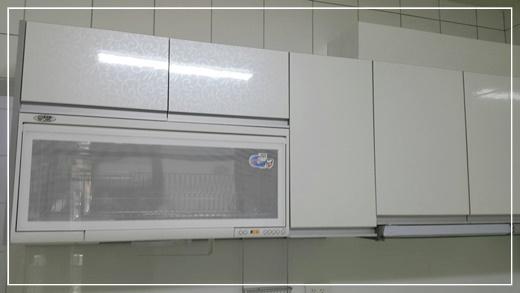 【系統櫃設計台南】比較台南廚具流理台工廠,最後還是回到水電師傅介紹的台南系統廚具工廠,幸好最後順利完成了新家系統廚具的設計與安裝!