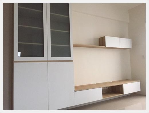 【台南廚具工廠直營】台南系統家具設計還有直營系統櫃板材,超划算的價格~沒想到專業的台南系統家具施做這麼厲害,不得不介紹一下呀!