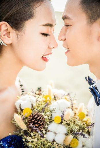 【推薦】台中頂級婚紗-評價一流|也是國外許多新人到台灣拍攝婚紗的首選※詳細的婚紗攝影流程|我在台中婚紗公司留下人生大事紀念分享