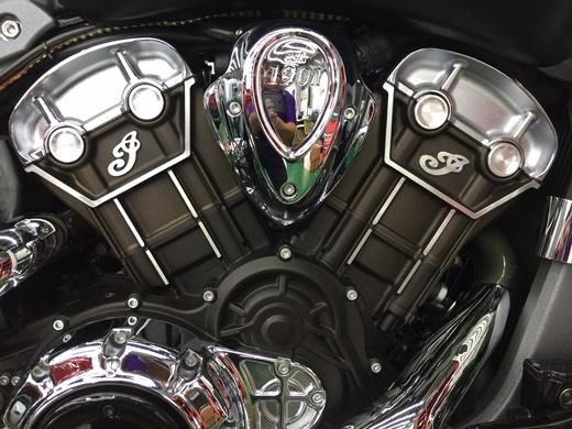 【台中機車鍍膜】價格雖然重要,效果更重要|重機鍍膜評論比較分享●專業汽機車鍍膜推薦※我的重機鍍膜後,重現光輝神采!