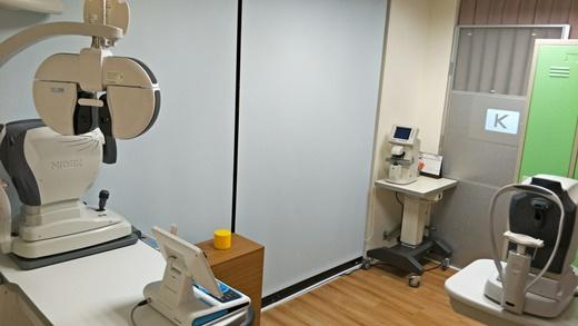 【台北眼科醫師】比TransPRK更舒適的近視雷射手術※分享我給眼科權威進行近視雷射手術的過程~價錢、手術優點推薦