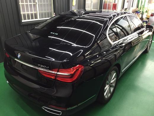 【汽車美容推薦】台中汽車鍍膜-車體鍍膜注意事項大解析※專業很重要之新車鍍膜選擇分享|價錢、內容、效果-請進入詳閱