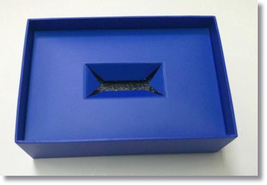 【包裝盒工廠】台北健峰包裝盒工廠內有很多先進的印刷設備,這次再度合作的彩盒訂做製作案,又刷新了公司包裝盒的紀錄了!